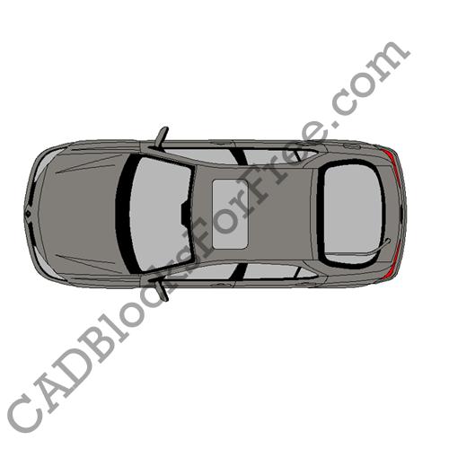 Renault Laguna Hatchback