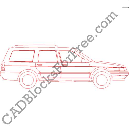Car-Estate
