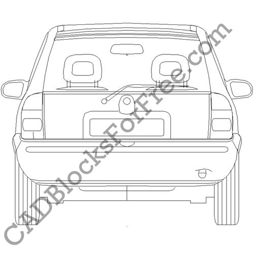 Opel/Vauxhall Corsa