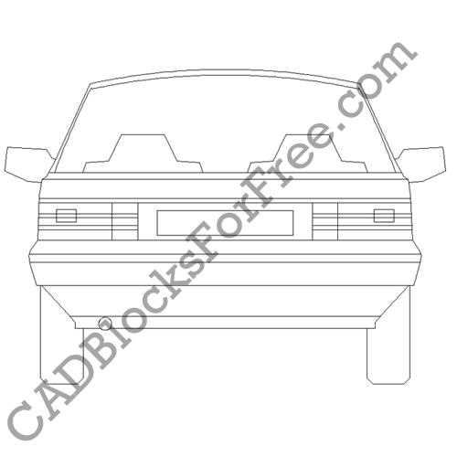 Rover 250