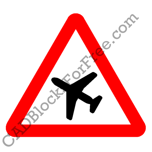 Low-Flying Aircraft / Sudden Aircraft Noise