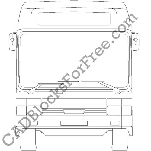 Midi Bus