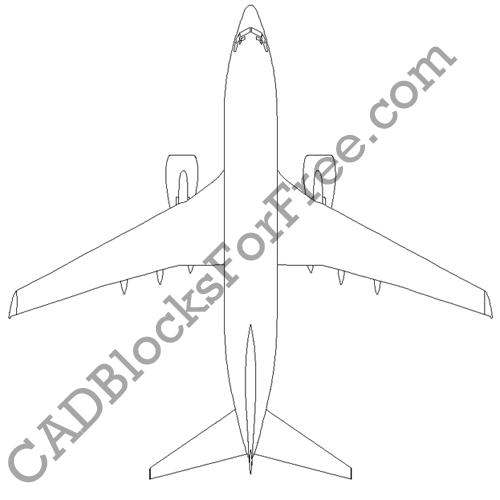 Boeing 737 700 (C40)