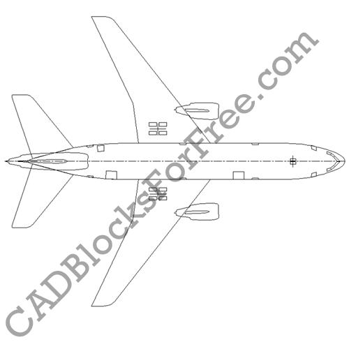 Douglas DC10