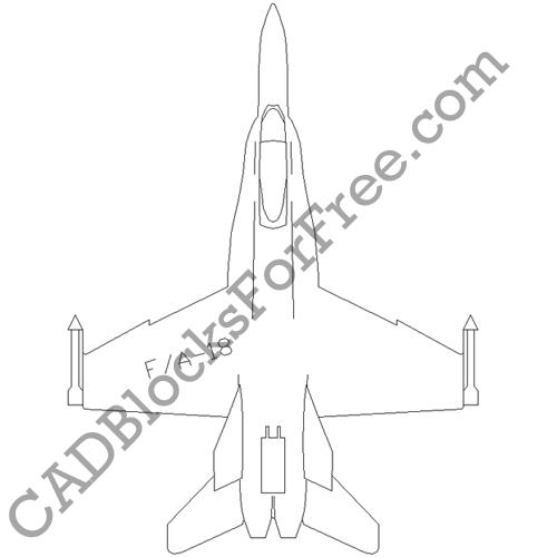 FA-18