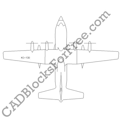 Lockheed Martin KC-130