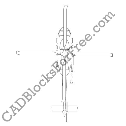 Sikorsky SH-60/MH-60 Seahawk