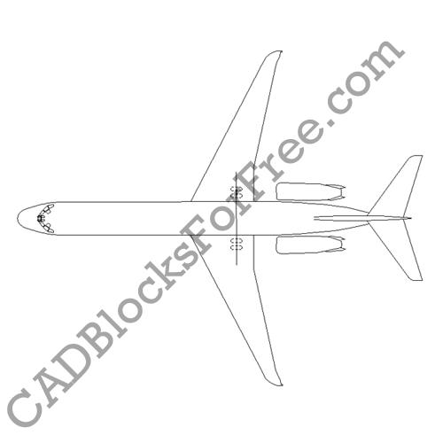 MD 87