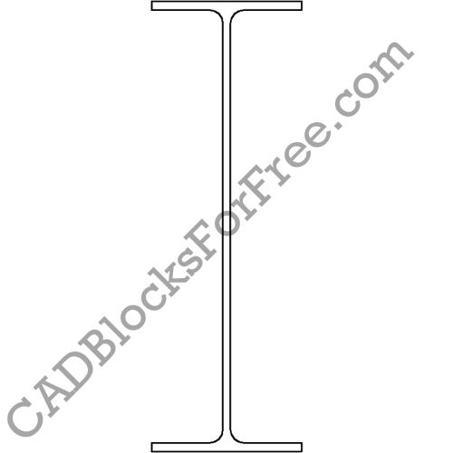 Steel Member