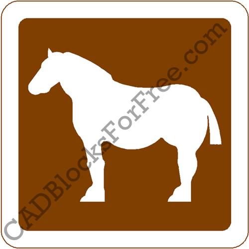 Heavy Horse Centre
