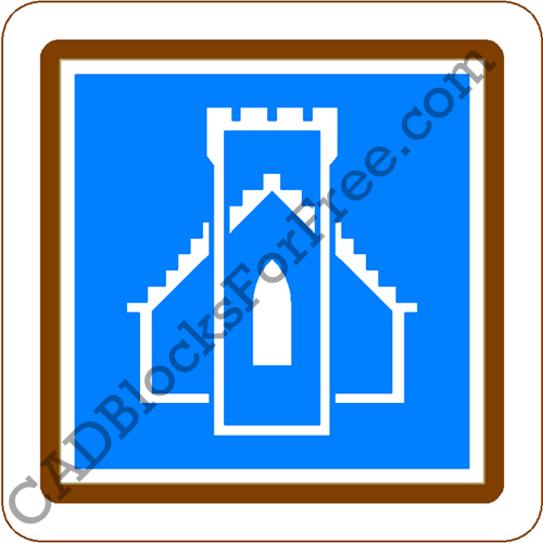 Historic Scotland Property