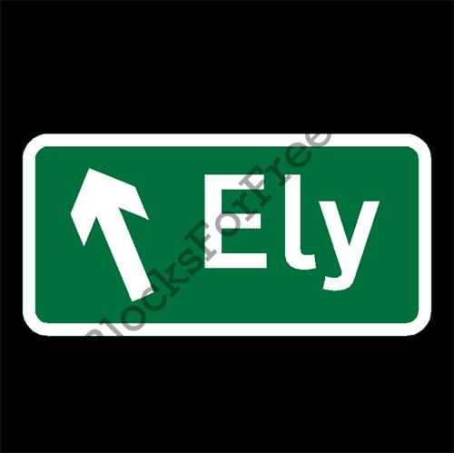 Ely, England